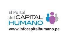 Infocapital Humano