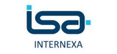 ISA Internexa