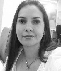 Jimena Arbeláez