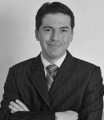 Óscar Gualdrón González